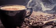 دراسة مفاجئة تكشف خطر شرب 3 فناجين قهوة يوميا