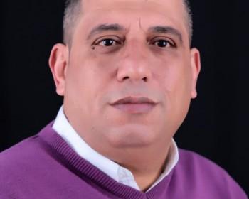 طارق سعد.. رحلت بهدوء الواثقين وعزم المناضلين