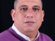 الخيارات الفلسطينية بعد التصريحات الإسرائيلية؟