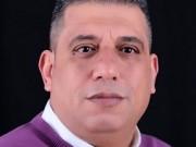 الدلالات الوطنية والسياسية لتصريح دحلان ... حاصر حصارك لا مفر !