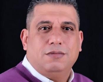 """في ذكرى استشهاد """"زياد أبو عين"""" المناضل حتى الرمق الأخير"""