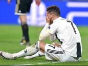 رونالدو يفاجئ جماهير الميرنغي: نادم على مغادرة ريال مديد