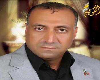انهيار السلطة الفلسطينية!!!