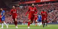 بركلات الترجيح: ليفربول يتوج بكأس السوبر الأوروبية للمرة الرابعة