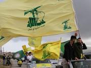"""رئيس غواتيمالا يعد """"كاتس"""" بإعلان حزب الله منظمة إرهابية الشهر المقبل"""