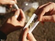 6 علامات تشير إلى تعاطي نجلك للمخدرات