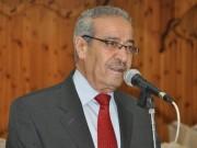 """تطبيع مجاني.. تيسير خالد يعلق على مشاركة اسرائيل بـ""""الورشة الأمريكية في البحرين"""""""