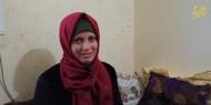 فيديو مؤثر لوالدة الطفل المغدور محمود شقفة