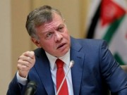 الأردن: موقفنا لم ولن يتغير ونرفض خطة الضم الإسرائيلية