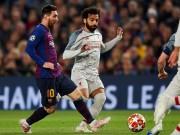 بالأسماء|| 30 لاعبًا يتنافسون على جائزة الكرة الذهبية لعام 2019