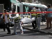 وفاة شاب وإصابة 6 آخرين في حادثين بالداخل المحتل