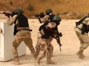 """مقتل 5 شرطيين سودانيين في صحراء غرب """"الدبة"""""""
