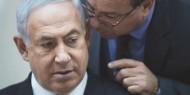 نتنياهو يكشف عن الأسماء المحتملة لرئاسة الوزراء حال عدم تمكنه من الفوز في الانتخابات