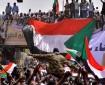 المعارضة السودانية ترفض خطة المجلس العسكري بإجراء انتخابات خلال 9 أشهر