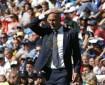 """زيدان يعلن تشكيلة """"الملكي"""" أمام ريال سوسيداد في """"الليغا"""""""