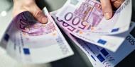 ضغوط على اليورو وتراجع اليوان قبيل اجتماع المركزي الأوروبي