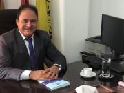 جامعة الأزهر تتعرض لإنتهاكات غير قانونية ؟!!