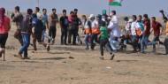 الفصائل تقرر تأجيل مسيرات العودة وقادة الاحتلال يواصلون تهديد غزة