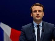 """باريس ترحب بعودة واشنطن إلى """"اتفاق المناخ"""""""