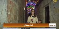 إضاءة فانوس القدس الرمضاني.. أجواء تؤكد على إسلامية وعروبة المدينة