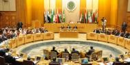 """الجامعة العربية: التصويت لتجديد """"أونروا"""" يعكس دعم المجتمع الدولي للفلسطينيين"""