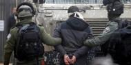 الاحتلال يمدد اعتقال محامٍ من جنين