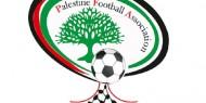 """""""تعميم هام"""" إلى أندية الدرجة الثالثة في جنوب الضفة الفلسطينية"""