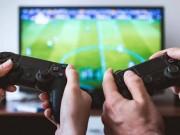 احذر ألعاب الفيديو أثناء العزل.. لهذا السبب!!
