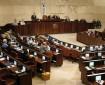 إعلام عبري: الكنيست يوافق على تكليف نتنياهو بتشكيل الحكومة