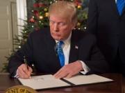عامان على إعلان الرئيس الأمريكي ترامب القدس عاصمة للاحتلال