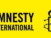 """العفو الدولية: هدم منازل الفلسطينيين في """"وادي الحمص"""" انتهاك للقانون الدولي"""