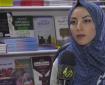 خاص بالفيديو|| لطيفة شتات.. روائية محملة بأوجاع الإنسانية تطرق أبواب العالمية