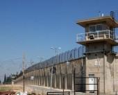 محكمة الاحتلال تمدد توقيف أسير فلسطيني للمرة الـ20 على التوالي