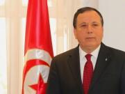 تونس: متمسكون بقيم التسامح والتعايش السلمي بين الأديان