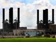 """""""كهرباء غزة"""" تعلن الجدول المعمول به في محافظات القطاع"""
