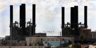 تحذير هام من كهرباء غزة