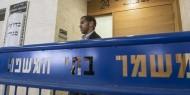 محكمة الاحتلال تعقد جلسة للأسيرتين العاصي والطويل