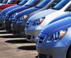 شركة لادا: إطلاق سيارة جديدة بمواصفات جيدة وأسعار رخيصة