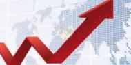 الإحصاء: ارتفاع أسعار الجملة يسجل رقما قياسيا