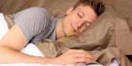 كثرة النوم تجلب مرضا لا علاج له!!