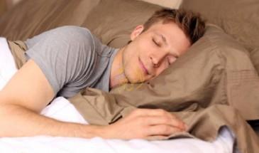 احذر.. 5 مخاطر للنوم في التكييف خلال الخريف
