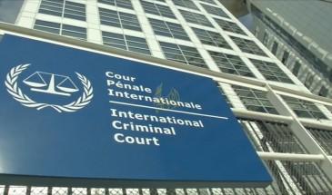 الجنائية الدولية .. تحديات العدالة على وقع العقوبات الأمريكية