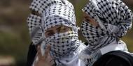 الكوفية الفلسطينية.. رمز الثورة وعنوان للنضال والحرية