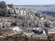 بالوثائق|| الاحتلال يقرر بناء مئات الوحدات الاستيطانية في سلفيت