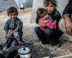 """25 ألف سوري مهددون بـ""""العراء"""" في لبنان"""