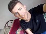 """قلقيلية: سلطات الاحتلال تسلم جثمان الشهيد """"عمر يونس"""" لذويه"""