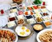 أمراض قاتلة تهدد حياة من يتخطى وجبة الإفطار