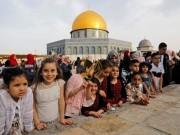 """""""التعاون الإسلامي"""" تجدد تمسكها بالقدس عاصمة لفلسطين"""
