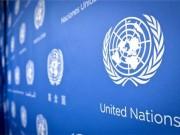 الأمم المتحدة: نأسف لقرار الولايات المتحدة حول المستوطنات