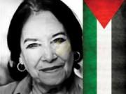 فدوى طوقان رمز للمرأة الناجحة جمعت بين الحب والثورة واحتجاج المرأة
